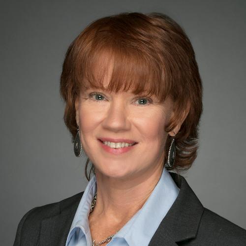 Denise Palmatier